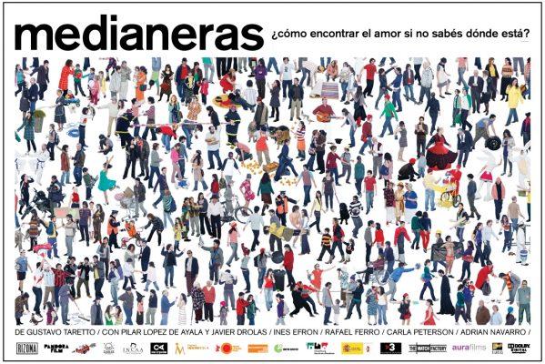 medianeras-1-599x400